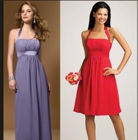 d975014c83f4f Alfred Angelo 7016 Cherry Bridesmaid Dress Plus Size 24W (or ...